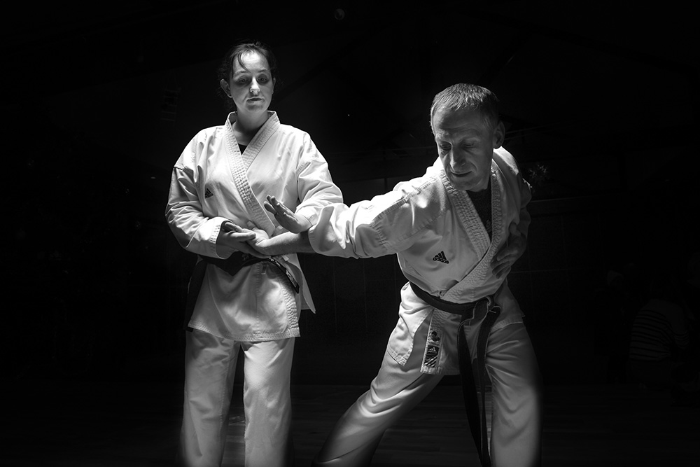 Karate-Sance-Macon-Laurent-Claudel